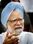 aindeManmohan_Singh
