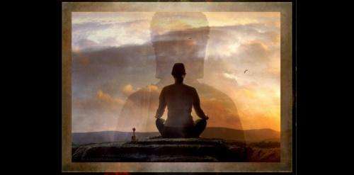 ano6852736-la-meditation-peut-soulager-l-anxiete-et-la-depression