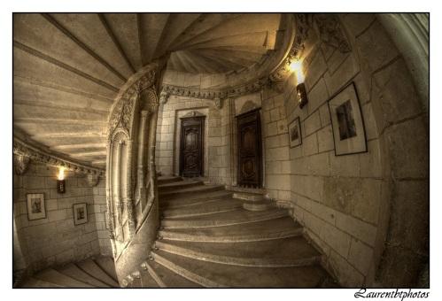 anrchaumont escalier