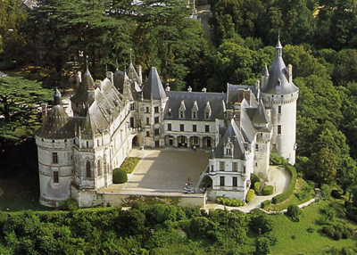 anrchaumont_page