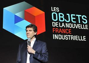 aobjets-nouvelle-france-industrielle371