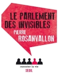 aparlement%20invisibles