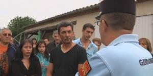 azouzou police