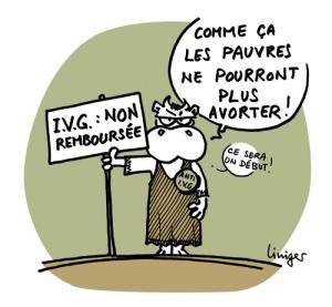 cartoon2011-09-01-nf-04