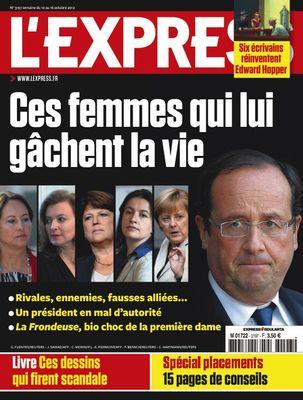 ces_femmes_qui_lui_gachent_la_vie