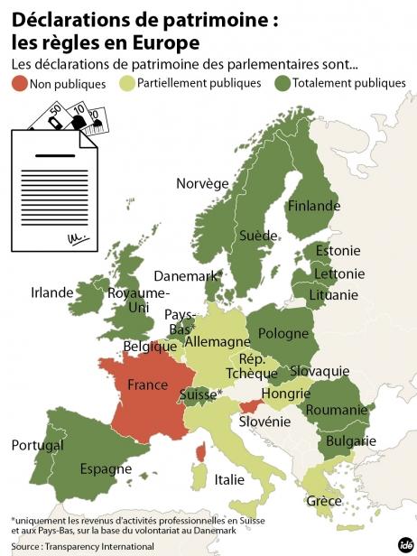 declaration_de_patrimoine_des_19079_hd