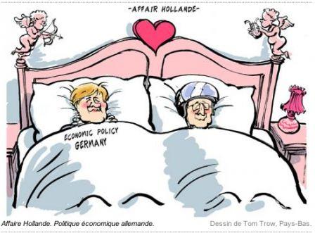 _france_allemagne_m