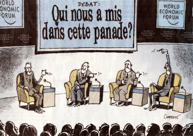 le-39c3a8me-forum-c3a9conomique-mondial-de-davos