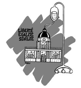 senat-web