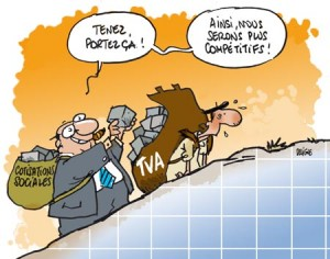 TVA-sociale-Deligne-300x236