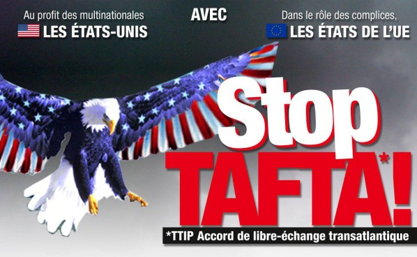 1376568417_STOP_TAFTA
