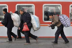a2014h_4_ill_1132846_migrants_chinois