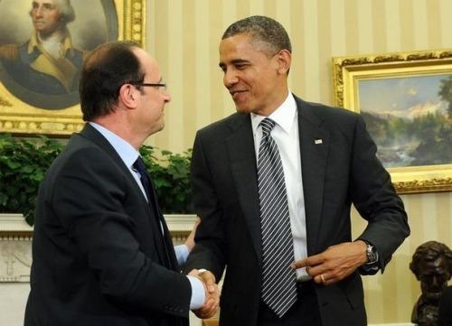 a324583_francois-hollande-et-son-homologue-americain-barack-obama-le-18-mai-2012-a-la-maison-blanche