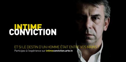 aarteconviction1