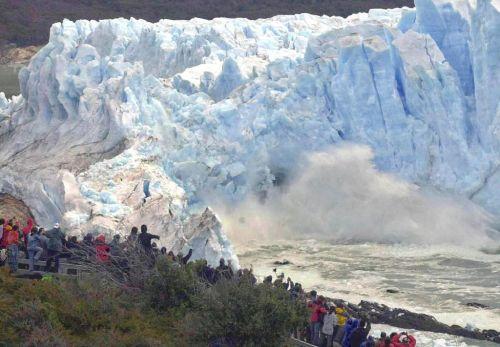 achangement climatiqueglacier-pepito-moreno-14mar2003