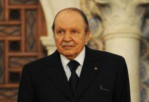 aci-Bouteflika