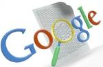 afrance info google