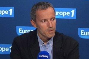 aGerard-Davet-l-un-des-auteurs-de-Sarko-m-a-tuer-EUROPE1-930620_scalewidth_630