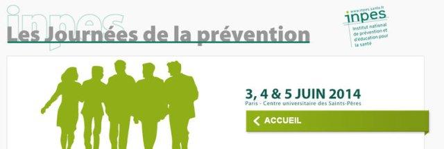 ailletrismejournees-prevention-INPES_large