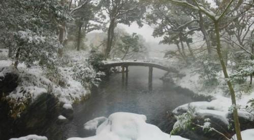 ajapon-neige1-600x331