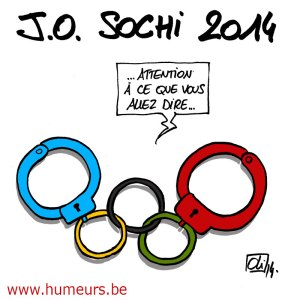 ajohumeur_986_Sochi-jeux-olympiques