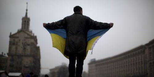 alemonde_a-kiev-en-ukraine-le-7-fevrier_b7b310b64c78859d892b4be653df02a4