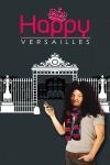 alemondeHappy-Versailles-400x600