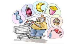 alimentaire-dessin_glezJA
