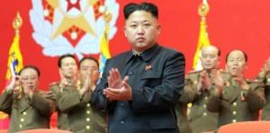 ano-coree-du-nord-nous-ne-pourrons-pas-dire-que-nous-ne-savions-pas