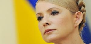 ano-en-direct-ukraine-timochenko-libre-est-en-route-pour-maidan