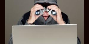ano-surveillance-comment-l-article-13-facilite-la-filature-numerique