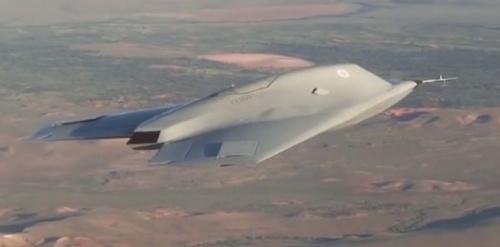 ano6948957-furtif-et-autonome-voici-la-nouvelle-generation-de-drones-tueurs