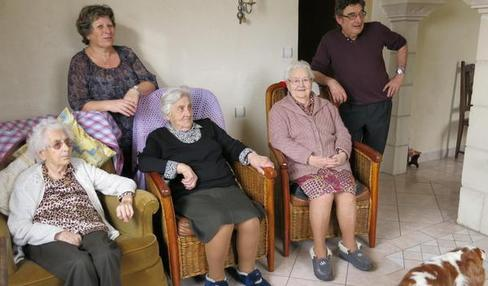 FAMILLE ACCUEIL PERSO AGEES