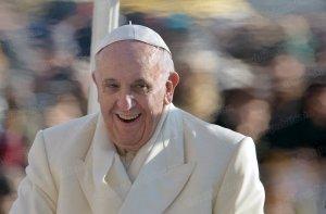 apape-francois-a-annonce-dimanche-la-creation-lors-d-un-consistoire-en-fevrier-de-seize-cardinaux-electeurs-photo-afp-gabriel-bouys
