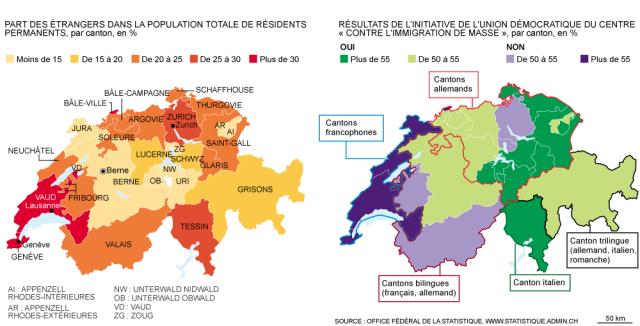 asuissec53_part-de-la-population-etrangere-en-suisse-et_9f822d5a98d28905ae97dd1b730dfe96
