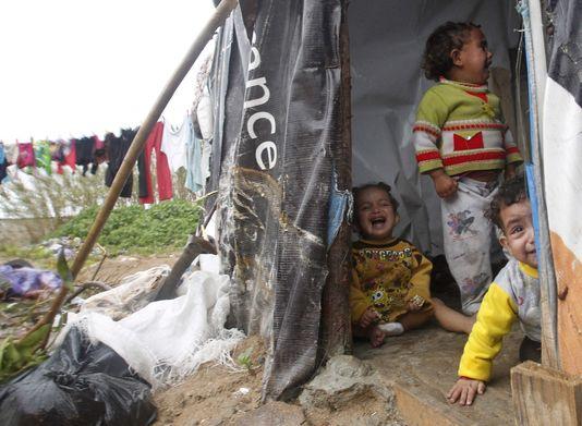 asyrie-dans-un-camp-de-refugies_5de864da319bd36ac3f94c5152728bd8