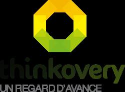 aThinkovery_Logo-250x185
