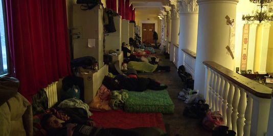 aukraine_la-mairie-de-kiev-veritable-refuge-pour-les_6ee8f5a1c73c589b6e11260feff65818