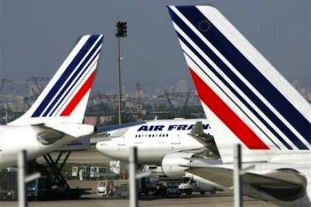 avions_air_france_v_1-2075c