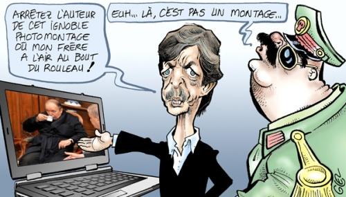Bouteflika_600