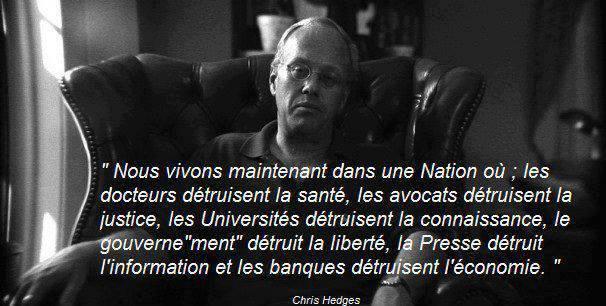 chris-hedges-socic3a9tc3a9