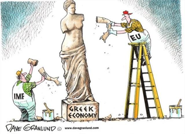 dessin-cartoon-grece-15
