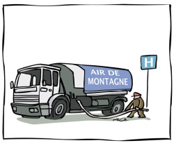 dessin-jice-air