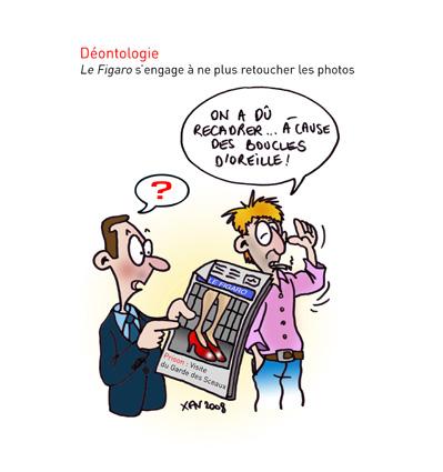 dessin-presse-figaro-web