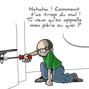 dessin03