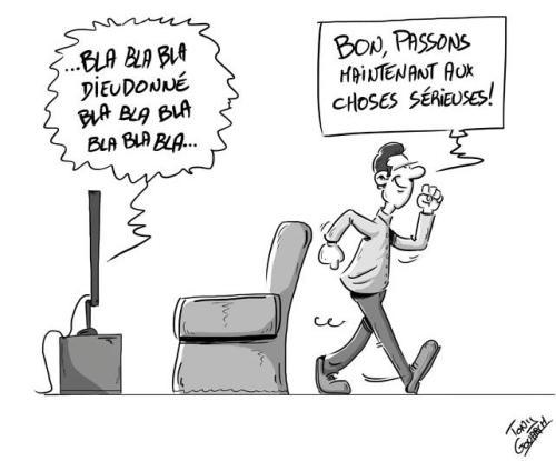 dieudo_versus_les_soldes