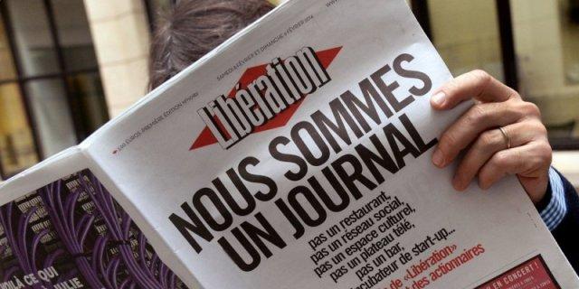 face-a-la-grave-crise-financiere-que-connait-le-journal-les_1618643_800x400