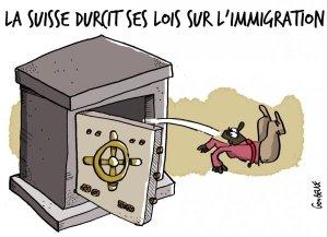 immigration_suisse_reduit-b281a