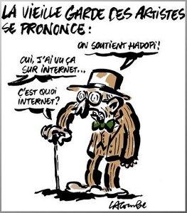 lacombe-dessin-hadopi
