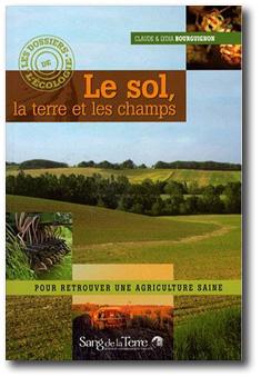 livre_sol_terre-b987f